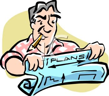 Writing a Business Plan Lesson Plans & Worksheets