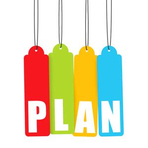 Lessons Learned: Without a Business Plan, I Had No
